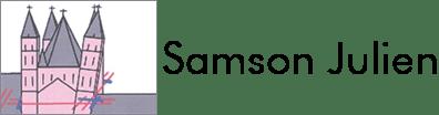 Entreprise Julien Samson - Entreprise Générale du bâtiment